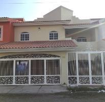 Foto de casa en venta en  , residencial esmeralda norte, colima, colima, 4223707 No. 01