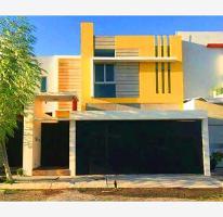 Foto de casa en venta en  , residencial esmeralda norte, colima, colima, 0 No. 01