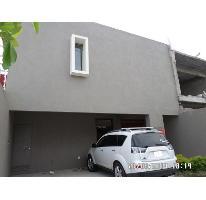 Foto de casa en venta en  , residencial esmeralda norte, colima, colima, 602419 No. 01