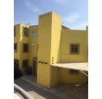 Foto de casa en renta en  , residencial ex-hacienda de zavaleta, puebla, puebla, 2768886 No. 01