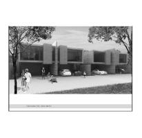 Foto de casa en condominio en venta en, residencial exhacienda la carcaña, san pedro cholula, puebla, 1467493 no 01