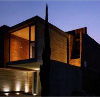 Foto de casa en condominio en venta en, residencial exhacienda la carcaña, san pedro cholula, puebla, 1808132 no 01