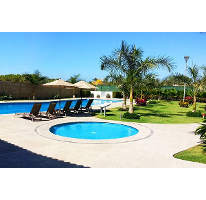 Foto de casa en condominio en venta en, residencial fluvial vallarta, puerto vallarta, jalisco, 1128463 no 01
