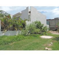 Foto de terreno habitacional en venta en, residencial fluvial vallarta, puerto vallarta, jalisco, 1161371 no 01
