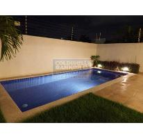 Foto de casa en venta en, residencial fluvial vallarta, puerto vallarta, jalisco, 1840018 no 01