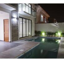 Foto de casa en venta en, residencial fluvial vallarta, puerto vallarta, jalisco, 2014699 no 01