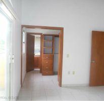 Foto de casa en venta en, residencial fluvial vallarta, puerto vallarta, jalisco, 2109808 no 01