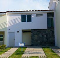 Foto de casa en condominio en venta en, residencial fluvial vallarta, puerto vallarta, jalisco, 2304032 no 01