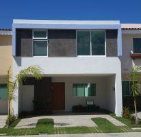 Foto de casa en venta en, residencial fluvial vallarta, puerto vallarta, jalisco, 2391573 no 01