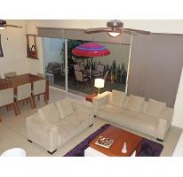 Foto de casa en venta en, residencial fluvial vallarta, puerto vallarta, jalisco, 2394440 no 01