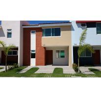 Foto de casa en venta en, residencial fluvial vallarta, puerto vallarta, jalisco, 2431453 no 01
