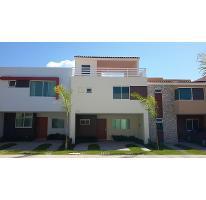 Foto de casa en venta en, residencial fluvial vallarta, puerto vallarta, jalisco, 2431455 no 01