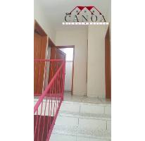Foto de casa en venta en  , residencial fluvial vallarta, puerto vallarta, jalisco, 2639366 No. 01