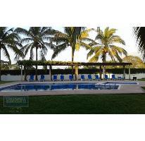 Foto de casa en venta en  , residencial fluvial vallarta, puerto vallarta, jalisco, 2726833 No. 01
