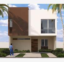 Foto de casa en venta en - -, residencial fluvial vallarta, puerto vallarta, jalisco, 4288362 No. 01