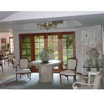 Foto de casa en venta en  , residencial frondoso, torreón, coahuila de zaragoza, 1073037 No. 01