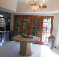 Foto de casa en venta en, residencial frondoso, torreón, coahuila de zaragoza, 2238014 no 01