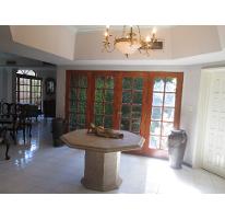 Foto de casa en venta en  , residencial frondoso, torreón, coahuila de zaragoza, 2238014 No. 01