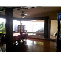 Foto de casa en venta en  , residencial frondoso, torreón, coahuila de zaragoza, 0 No. 01