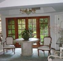 Foto de casa en venta en, residencial frondoso, torreón, coahuila de zaragoza, 400082 no 01