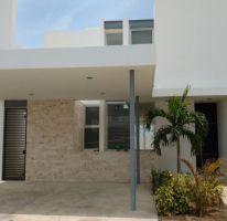 Foto de casa en venta en, residencial galerias, mérida, yucatán, 1911442 no 01