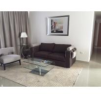 Foto de departamento en renta en, residencial galerías, monterrey, nuevo león, 1299643 no 01