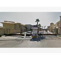 Foto de terreno habitacional en venta en  , residencial galerias, torreón, coahuila de zaragoza, 2974134 No. 01