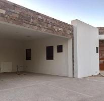 Foto de casa en venta en  , residencial galerias, torreón, coahuila de zaragoza, 4236922 No. 01