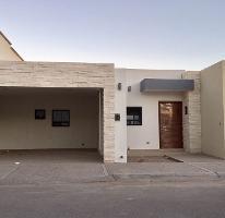 Foto de casa en venta en  , residencial galerias, torreón, coahuila de zaragoza, 4239353 No. 01
