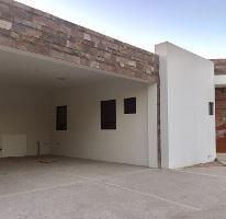 Foto de casa en venta en  , residencial galerias, torreón, coahuila de zaragoza, 4239682 No. 01