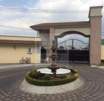 Foto de casa en condominio en venta en residencial girona prolongacin heriberto enriquez, santa maría magdalena ocotitlán, metepec, estado de méxico, 1253917 no 01