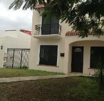 Foto de casa en renta en residencial gran santa fe ii 0, caucel, mérida, yucatán, 2418950 No. 01