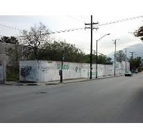 Foto de terreno comercial en venta en  , residencial guadalupe, guadalupe, nuevo león, 2529266 No. 01