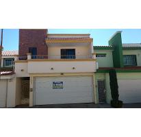Foto de casa en venta en  , residencial hacienda, culiacán, sinaloa, 2811407 No. 01