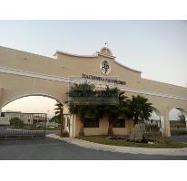 Foto de terreno comercial en venta en  , residencial hacienda san pedro, general zuazua, nuevo león, 2717256 No. 01