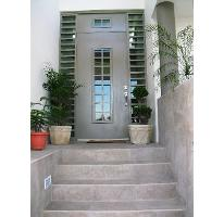 Foto de casa en venta en  , residencial hacienda san pedro, general zuazua, nuevo león, 2959931 No. 03