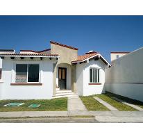 Foto de casa en venta en, residencial haciendas de tequisquiapan, tequisquiapan, querétaro, 1295491 no 01