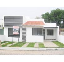 Foto de casa en venta en, residencial haciendas de tequisquiapan, tequisquiapan, querétaro, 1645696 no 01