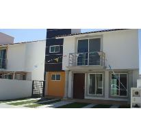 Foto de casa en venta en, residencial haciendas de tequisquiapan, tequisquiapan, querétaro, 2092398 no 01