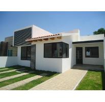 Foto de casa en venta en, residencial haciendas de tequisquiapan, tequisquiapan, querétaro, 2092406 no 01