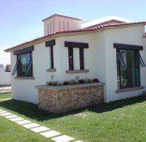 Foto de casa en venta en, residencial haciendas de tequisquiapan, tequisquiapan, querétaro, 2163862 no 01