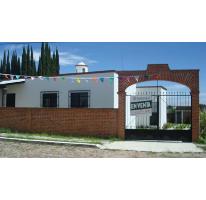 Foto de casa en venta en, residencial haciendas de tequisquiapan, tequisquiapan, querétaro, 2178290 no 01