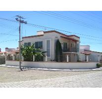 Propiedad similar 2255524 en Residencial Haciendas de Tequisquiapan.
