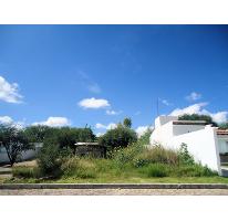 Foto de terreno habitacional en venta en, residencial haciendas de tequisquiapan, tequisquiapan, querétaro, 2366128 no 01