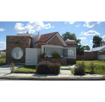 Foto de casa en venta en  , residencial haciendas de tequisquiapan, tequisquiapan, querétaro, 2388416 No. 01