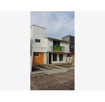 Foto de casa en venta en, residencial haciendas de tequisquiapan, tequisquiapan, querétaro, 2447720 no 01
