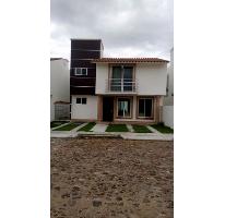 Foto de casa en venta en, residencial haciendas de tequisquiapan, tequisquiapan, querétaro, 2447834 no 01