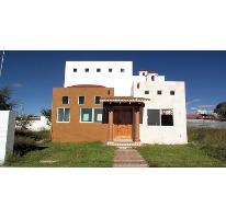 Foto de casa en venta en  , residencial haciendas de tequisquiapan, tequisquiapan, querétaro, 2522735 No. 01