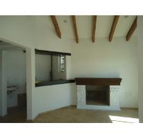 Foto de casa en venta en  , residencial haciendas de tequisquiapan, tequisquiapan, querétaro, 2603689 No. 02