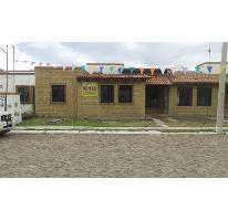 Foto de casa en venta en  , residencial haciendas de tequisquiapan, tequisquiapan, querétaro, 2729554 No. 01